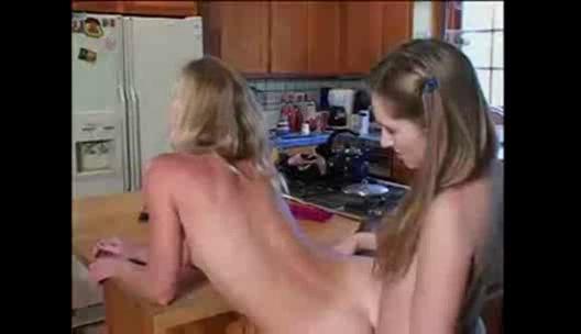 Lesbian twerk porn-6361