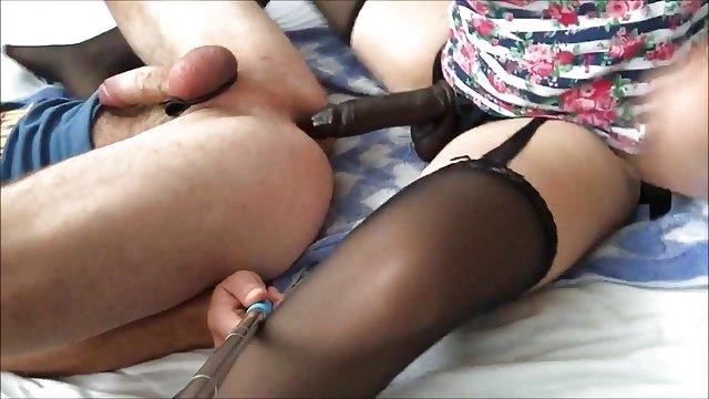 ww sex hot video com