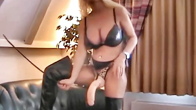 does not approach heavy tattooed spanish slut sandra sucking cock removed (has mixed section)