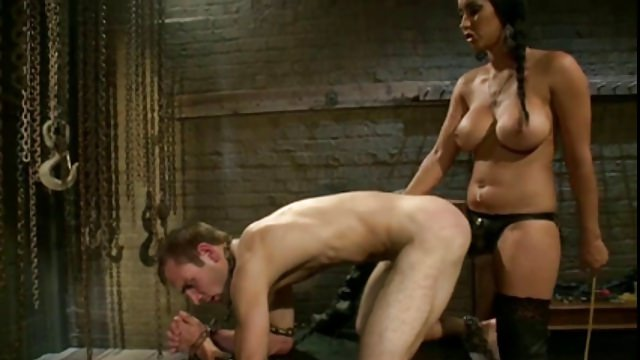 Hot Compilation Mistresses Destroying Slaves